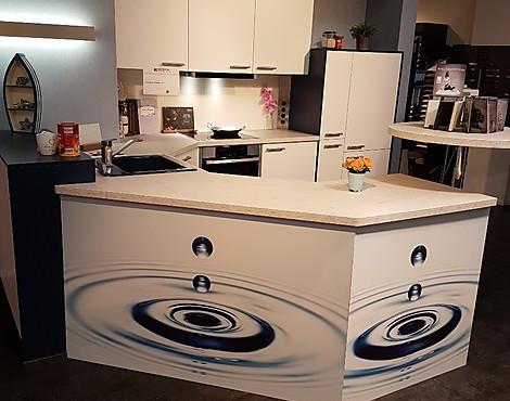 musterk chen k chen welten kiel in kiel. Black Bedroom Furniture Sets. Home Design Ideas