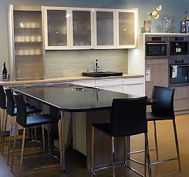 k chen nahe bautzen und l bau xxl k chen ass sch nbach ihr k chenstudio in sch nbach. Black Bedroom Furniture Sets. Home Design Ideas