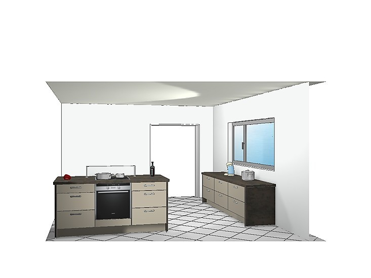 Angebotstyp kuchenangebot for Küchen kaiserslautern