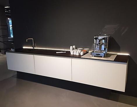 Beautiful Rational Küchen Preise Images - Home Design Ideas ...