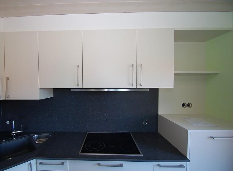 arbeitsplatte und r ckwand aus stein k che von familie k. Black Bedroom Furniture Sets. Home Design Ideas