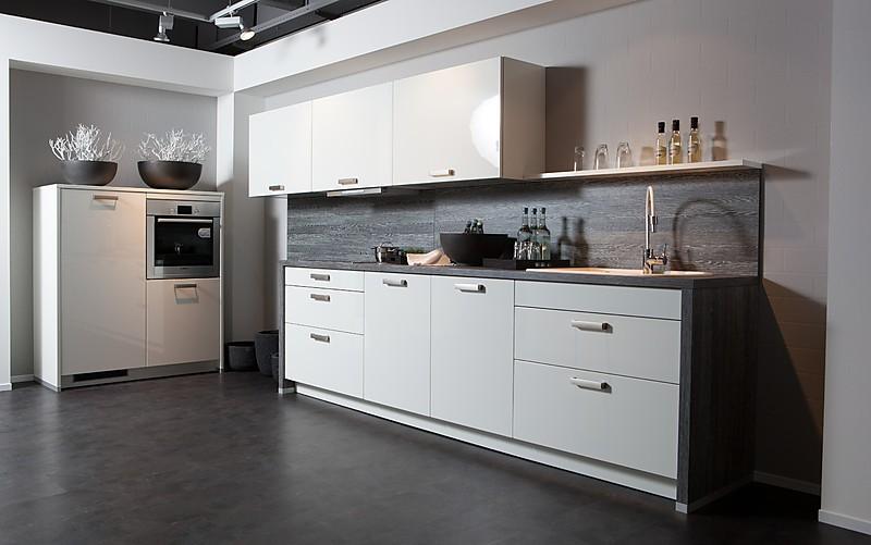 alno musterk che alno ausstellungsk che in trossingen von alno k chenwelten trossingen. Black Bedroom Furniture Sets. Home Design Ideas