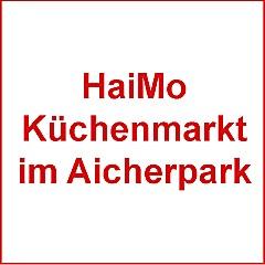 küchen rosenheim haimo küchenmarkt ihr küchenstudio in rosenheim