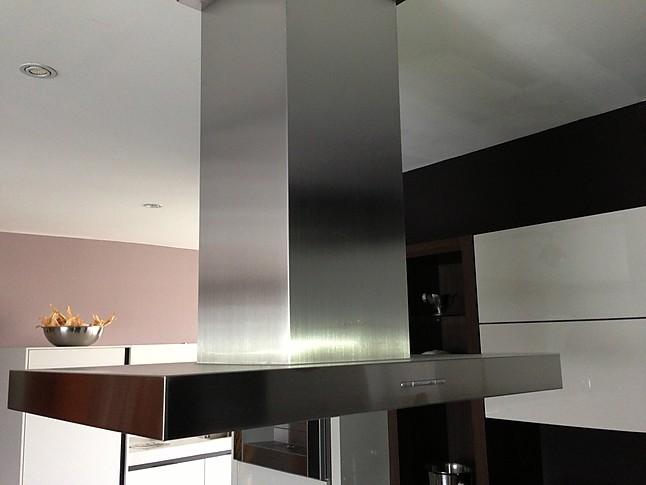 dunstabzug miele inselhaube miele inselhaube 90cm miele k chenger t von k chenhaus erich pohl. Black Bedroom Furniture Sets. Home Design Ideas