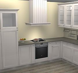 siematic musterk che siematic se 2002 rf lack matt greige ausstellungsk che in hamburg von. Black Bedroom Furniture Sets. Home Design Ideas