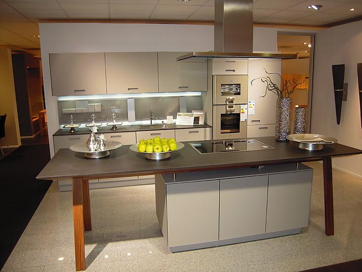 Kuche steingrau home design ideen for Küche steingrau