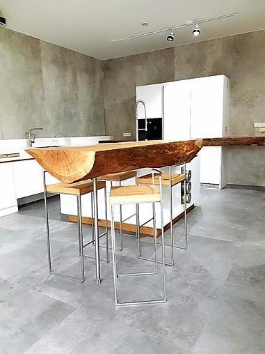 sonstige musterk che plan3 k che ausstellungsk che in. Black Bedroom Furniture Sets. Home Design Ideas