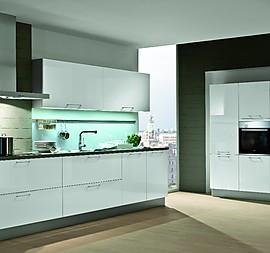 Küchen Köln: Küchenstudio Wunder - Ihr Küchenstudio in Köln