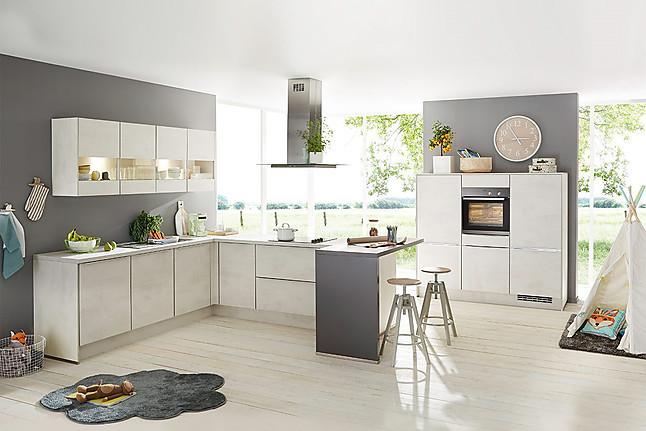 Küchen nahe Koblenz: KüchenTreff Montabaur - Ihr Küchenstudio in ...