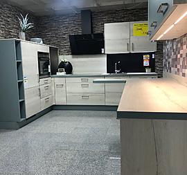 Kuchen Mosbach Sudstern Mobel Ihr Kuchenstudio In Mosbach