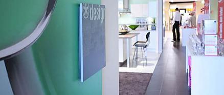 k chen nahe langen cuxhaven und bremerhaven kemner home company ihr k chenstudio in geestland. Black Bedroom Furniture Sets. Home Design Ideas