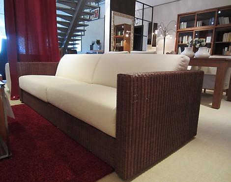 musterk chen frank 39 s studio in straubenhardt. Black Bedroom Furniture Sets. Home Design Ideas
