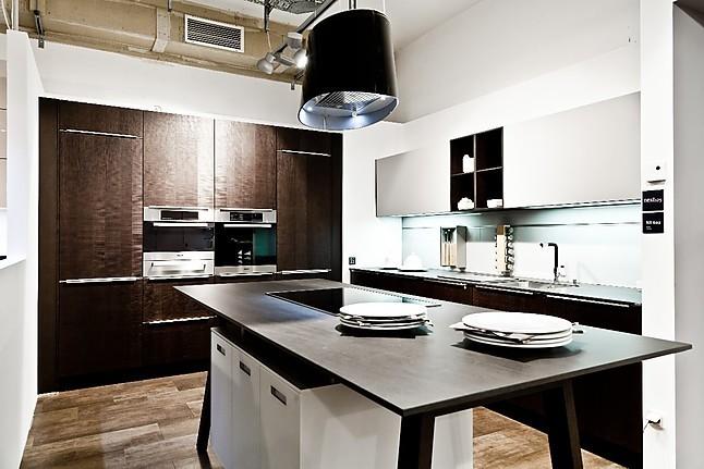 kuche 2 zeilen best images on pinterest kitchen ideas at home and kitchen top kche kln ii x cm. Black Bedroom Furniture Sets. Home Design Ideas