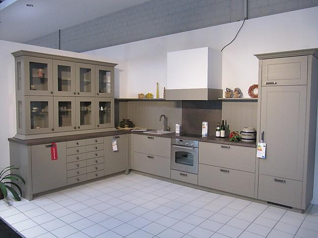 Heico kuchen geilenkirchen for Kuchentreff berlin