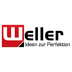 musterk chen k chenstudio weller in herzogenaurach. Black Bedroom Furniture Sets. Home Design Ideas