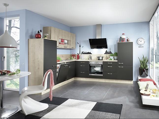 nobilia musterk che l k che ausstellungsk che in willingshausen wasenberg von m bel dietz e k. Black Bedroom Furniture Sets. Home Design Ideas