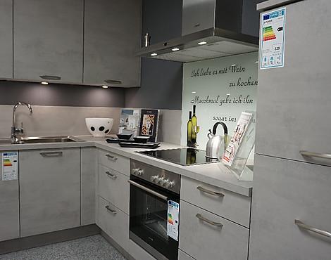 musterk chen neueste ausstellungsk chen und musterk chen seite 2. Black Bedroom Furniture Sets. Home Design Ideas