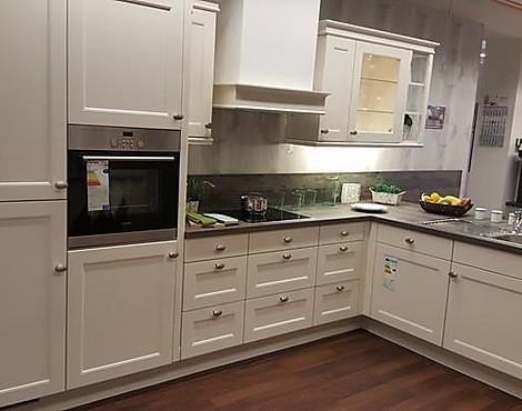 musterk chen meine k chenprofis l denscheid in l denscheid. Black Bedroom Furniture Sets. Home Design Ideas