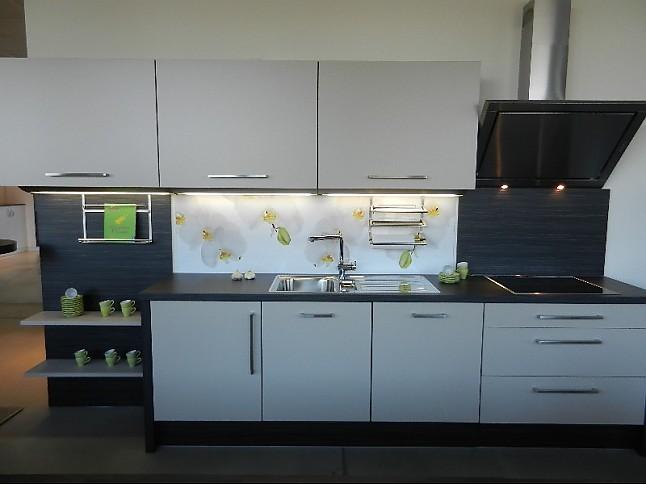brigitte musterk che studio line delta ausstellungsk che in m nchen von siematic by gienger. Black Bedroom Furniture Sets. Home Design Ideas