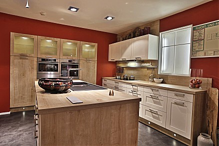 Möbel Lenz - Für jeden Raum finden wir die passende Küche