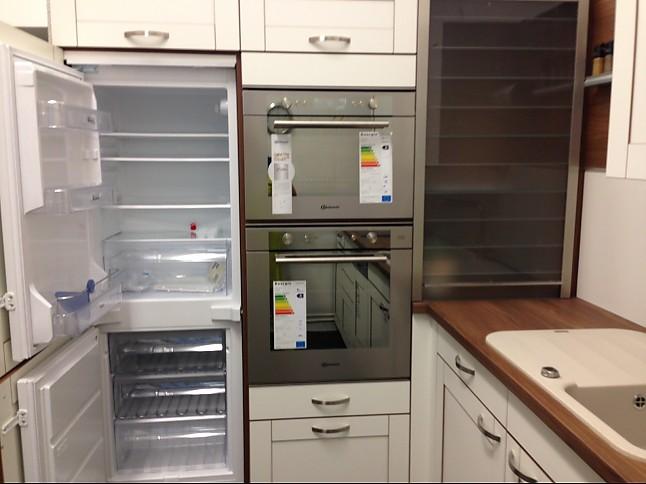 Sachsenkuchen Musterkuche Zeitlos Schoner Kuchenklassiker Im