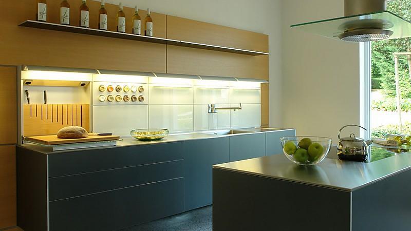 Nauhuri.com | Küchen Abverkauf Bulthaup ~ Neuesten Design ...
