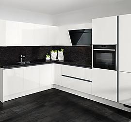 marquardt k chen musterk che aktionsk che ausstellungsk che in aschaffenburg von marquardt. Black Bedroom Furniture Sets. Home Design Ideas