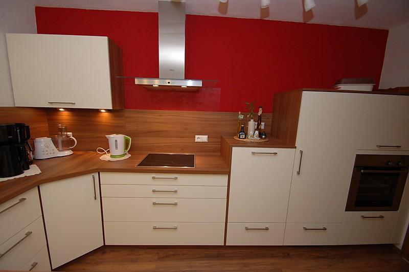 kuchen eckspule die neuesten innenarchitekturideen. Black Bedroom Furniture Sets. Home Design Ideas