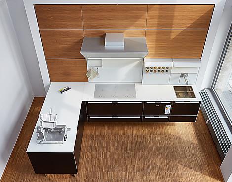 bulthaup kchen preis fabulous bulthaup insel b with. Black Bedroom Furniture Sets. Home Design Ideas