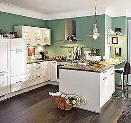 U küchen angebote  Küchen Gelsenkirchen: LACHMANN Küchen - Ihr Küchenstudio in ...