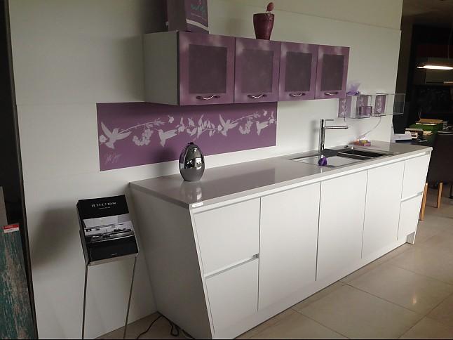 joop badm bel abverkauf musterk chen b rse badezimmerschr. Black Bedroom Furniture Sets. Home Design Ideas