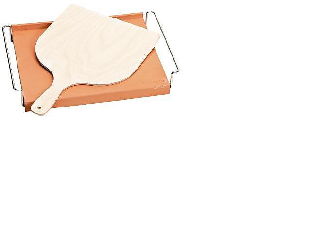 sonstige ba056130 gaggenau backstein gaggenau k chenger t von siematic by gienger in m nchen. Black Bedroom Furniture Sets. Home Design Ideas