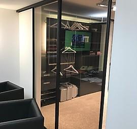 k chen greifswald k chenhaus marckwardt ihr k chenstudio in greifswald. Black Bedroom Furniture Sets. Home Design Ideas