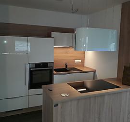 kchen schaffrath good ein besonderes ambiente und echte experten an herd und grill das ist das. Black Bedroom Furniture Sets. Home Design Ideas