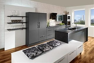 k chen dresden haus der k che ihr k chenstudio in dresden. Black Bedroom Furniture Sets. Home Design Ideas