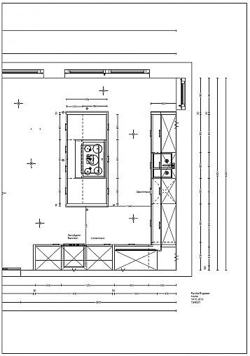 nolte musterk che moderne hochwertige designerk che mit. Black Bedroom Furniture Sets. Home Design Ideas