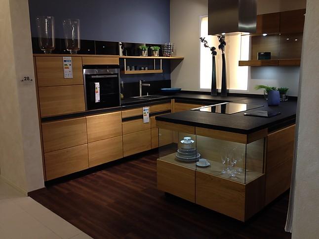 Moderne küchen g form  Küche G Form | ecocasa.info