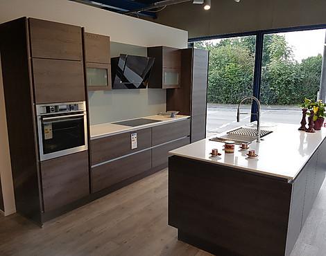 musterk chen k chen behrendt in bochum. Black Bedroom Furniture Sets. Home Design Ideas