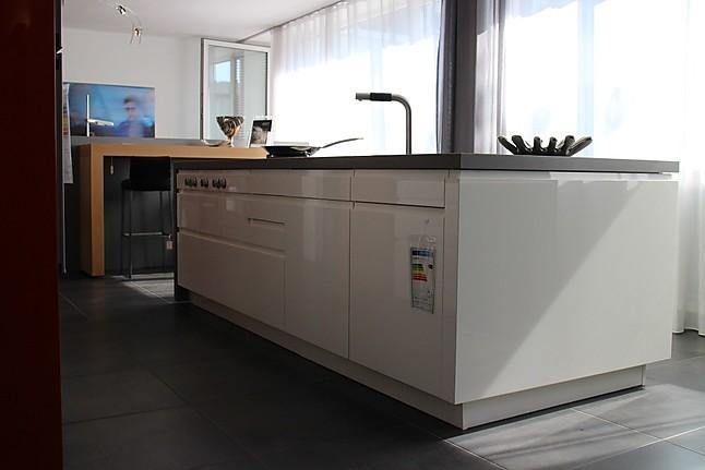 Küchen Dross München Wasserburger ~ selektion d musterküche abverkauf wg ausstellungsumbau