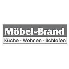 Kuchen Meppen Mobel Brand Ihr Kuchenstudio In Meppen