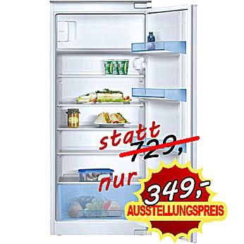 Kuhlschrank 5cg24020 Blaupunkt Kuhlschrank Statt 729 Nur 349