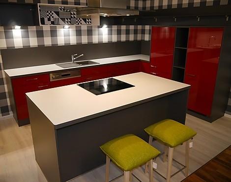 musterk chen kkl k chen in teising. Black Bedroom Furniture Sets. Home Design Ideas