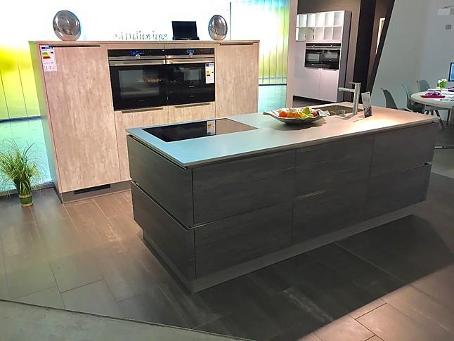 Küchenstudio Ludwigsburg sonstige musterküche studioline küche ausstellungsküche in