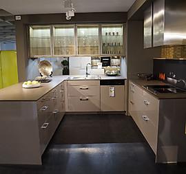 Küchen Mayer Memmingen küchen kempten im allgäu küchen mayer kempten ihr küchenstudio in