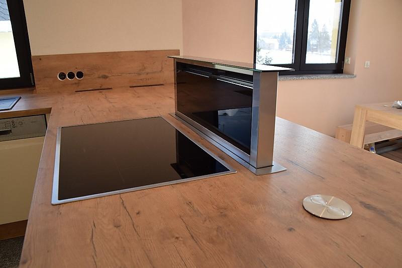 burger kuchen arbeitsplatten wild oak beliebte rezepte f r kuchen und geb ck foto blog. Black Bedroom Furniture Sets. Home Design Ideas