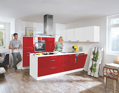 kchenzeile im angebot affordable marquardt kchen hamburg meilleur de gnstige gute kchen gnstige. Black Bedroom Furniture Sets. Home Design Ideas