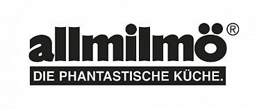 K chenstudioverzeichnis allmilm k chen k chenstudios in for Kuchenstudios deutschland