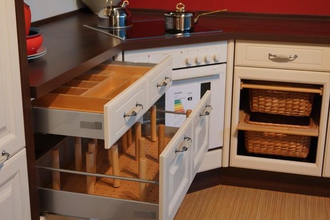 nobilia musterk che nobilia ausstellungsk che 295 x 340 ausstellungsk che in mengen ennetach. Black Bedroom Furniture Sets. Home Design Ideas