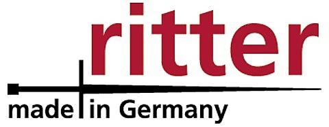 Ritter uber den kuchengerate hersteller ritter for Ritterwerk