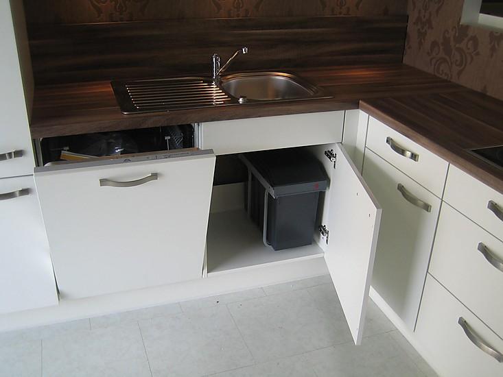 angebotstyp k chenangebot. Black Bedroom Furniture Sets. Home Design Ideas